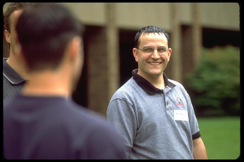 http://digital.lib.buffalo.edu/photo/photos/01011/01011093.jpg
