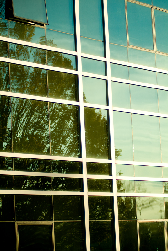 http://digital.lib.buffalo.edu/photo/photos/20428/20428004.jpg