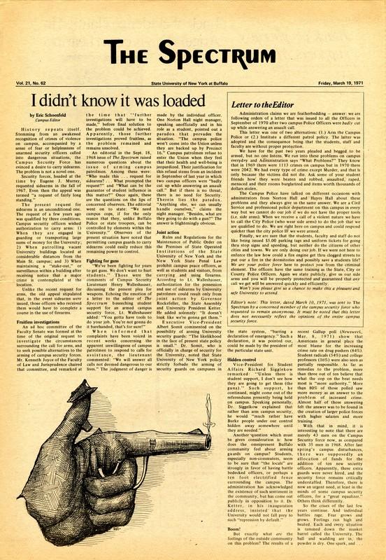http://digital.lib.buffalo.edu/upimage/RG9-9-00-3_21_62_1971_p1.jpg