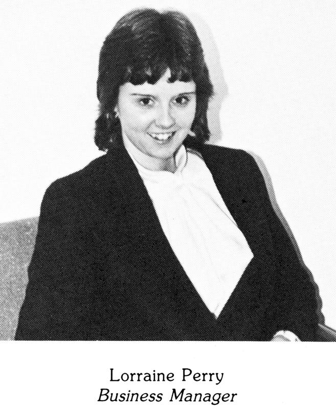 http://digital.lib.buffalo.edu/upimage/RG9-6-00-2_1988_127_007.jpg