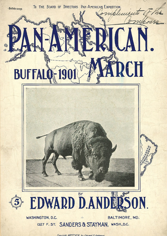 http://digital.lib.buffalo.edu/upimage/LIB-005_0457.jpg