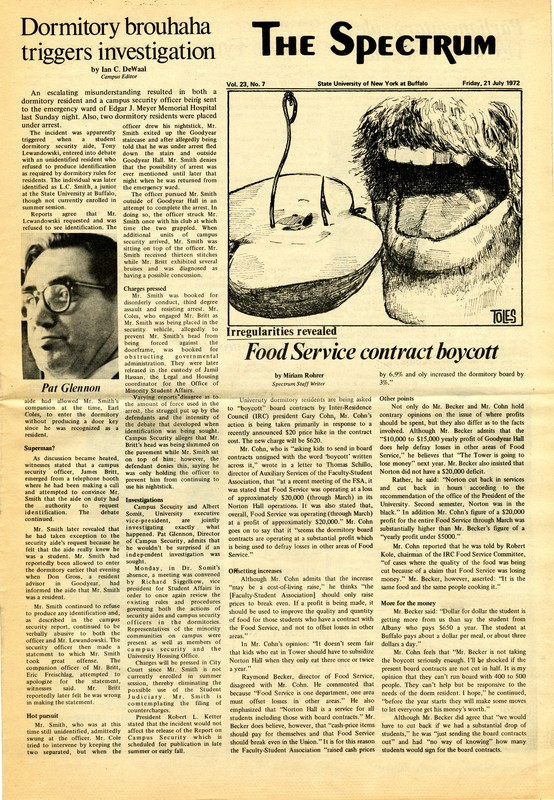 http://digital.lib.buffalo.edu/upimage/RG9-9-00-3_23_7_1972_p1.jpg