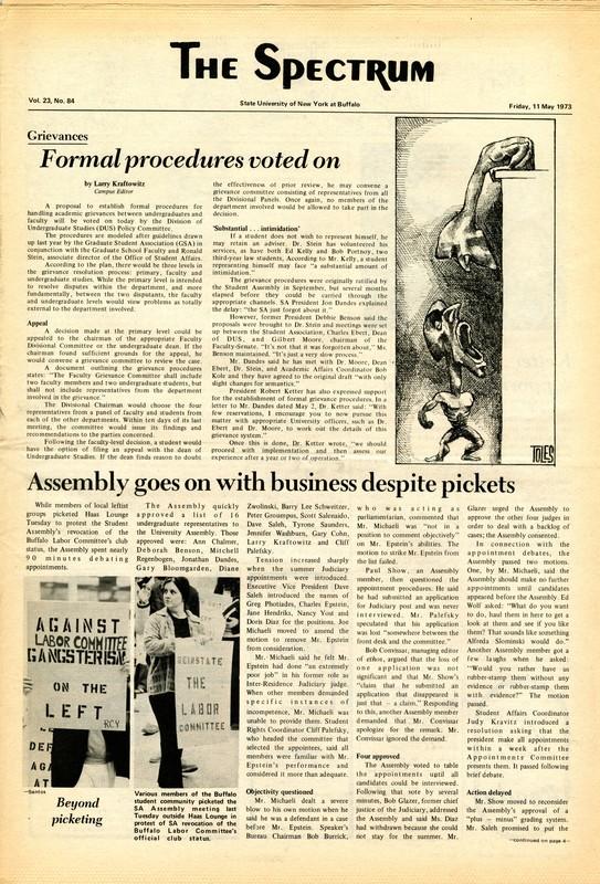 http://digital.lib.buffalo.edu/upimage/RG9-9-00-3_23_84_1973_p1.jpg