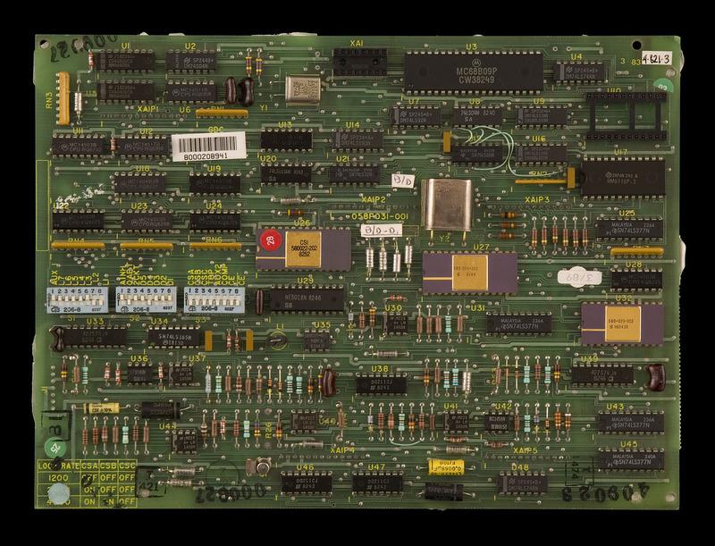 LIB-PC001-002b.jpg