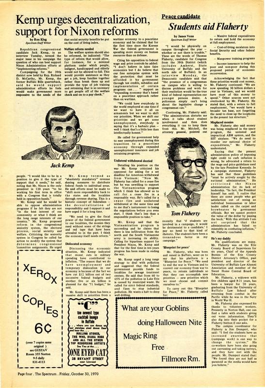 http://digital.lib.buffalo.edu/upimage/RG9-9-00-3_21_25_1970_p4.jpg