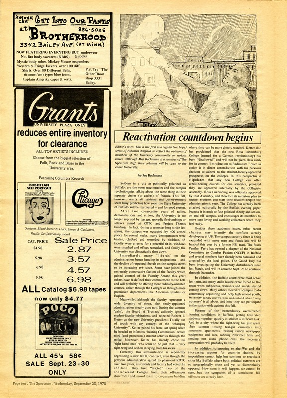 http://digital.lib.buffalo.edu/upimage/RG9-9-00-3_21_9_1970_p10.jpg