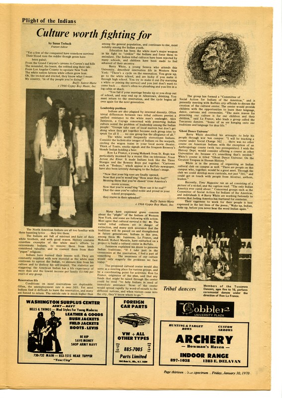 http://digital.lib.buffalo.edu/upimage/RG9-9-00-3_20_47_1970_p13.jpg