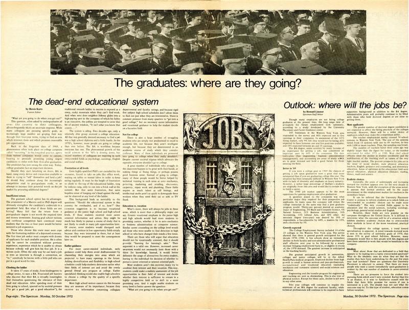 http://digital.lib.buffalo.edu/upimage/RG9-9-00-3_23_30_1972_p8-9.jpg