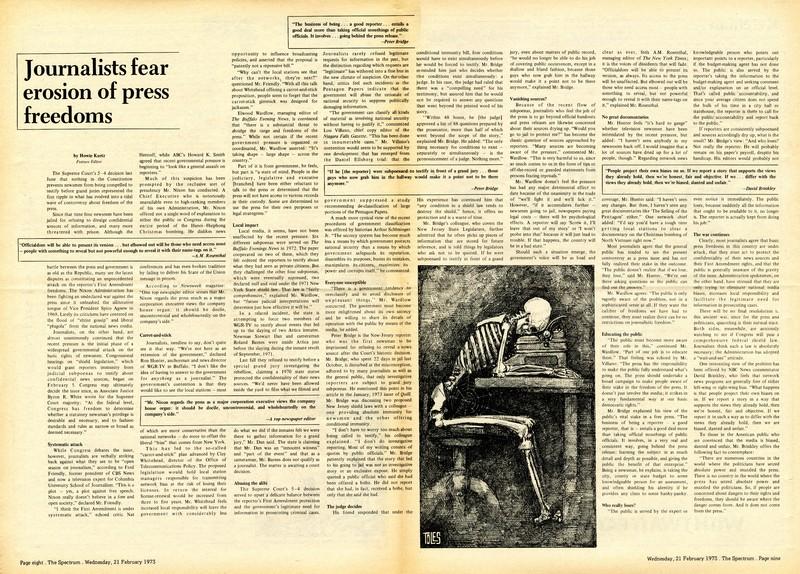http://digital.lib.buffalo.edu/upimage/RG9-9-00-3_23_58_1973_p8-9.jpg