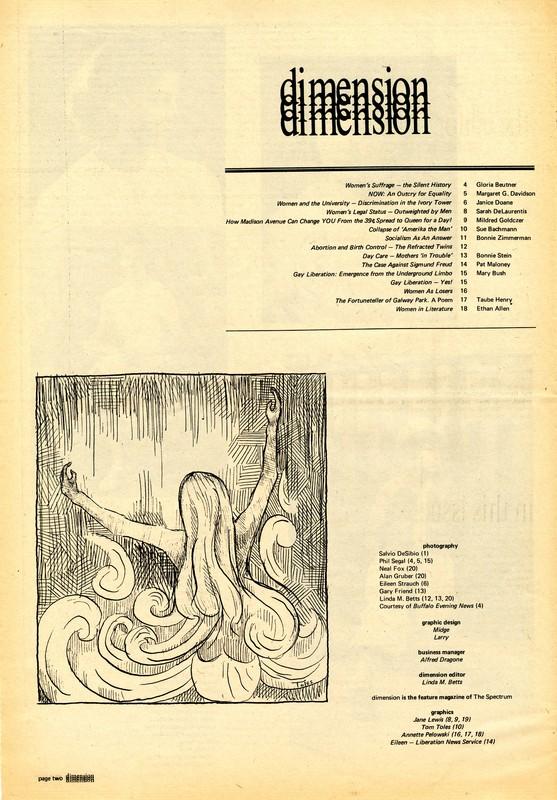 http://digital.lib.buffalo.edu/upimage/RG9-9-00-3_21_40_1970_Insert_p2.jpg