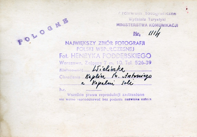 http://digital.lib.buffalo.edu/upimage/LIB-007_0468b.jpg