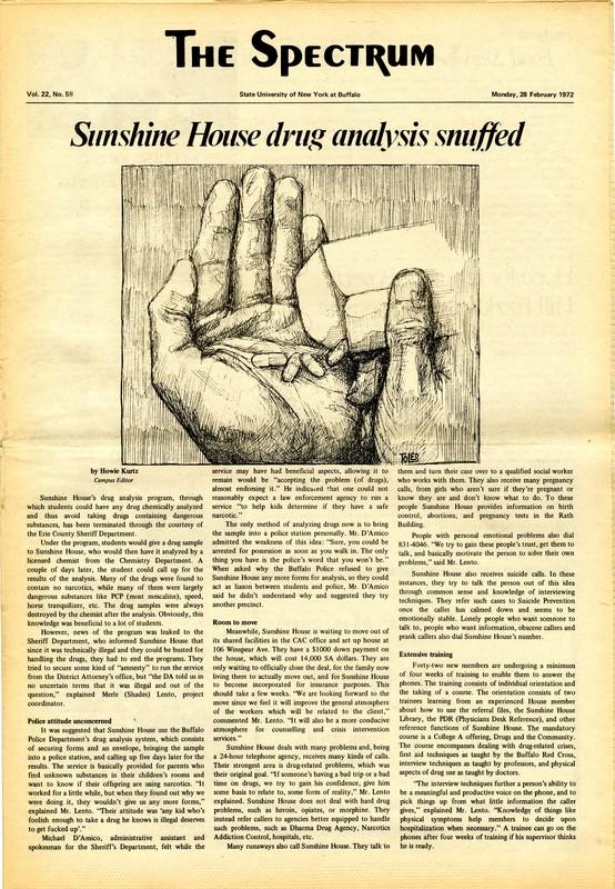 http://digital.lib.buffalo.edu/upimage/RG9-9-00-3_22_59_1972_p1.jpg