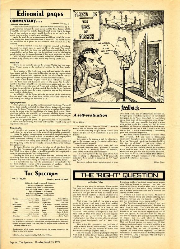 http://digital.lib.buffalo.edu/upimage/RG9-9-00-3_21_60_1971_p6.jpg