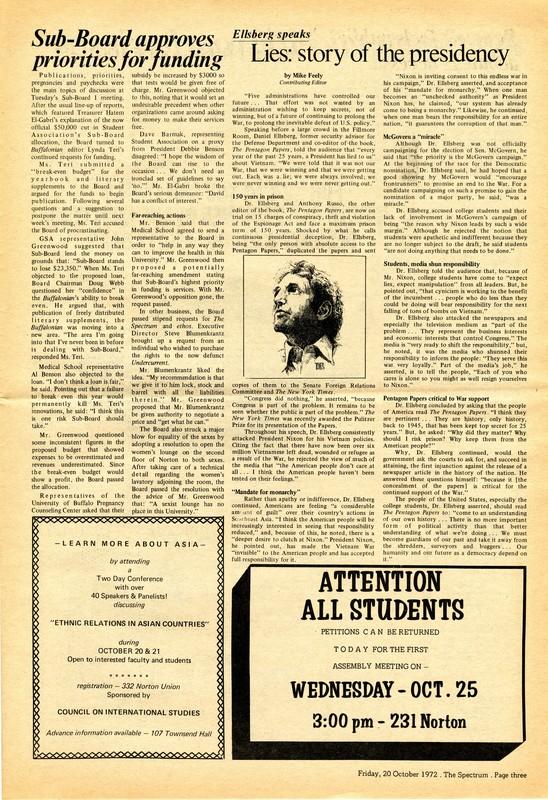 http://digital.lib.buffalo.edu/upimage/RG9-9-00-3_23_27_1972_p3.jpg