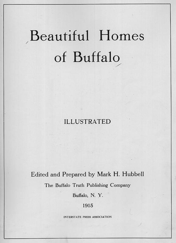 http://digital.lib.buffalo.edu/upimage/LIB-UA039_p001.jpg