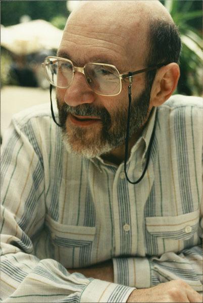 http://digital.lib.buffalo.edu/upimage/2910.jpg