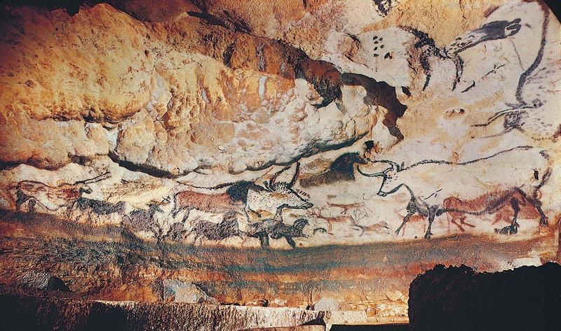 http://digital.lib.buffalo.edu/upimage/19856.jpg