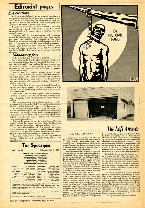 http://digital.lib.buffalo.edu/upimage/RG9-9-00-3_21_69_1971_p6.jpg
