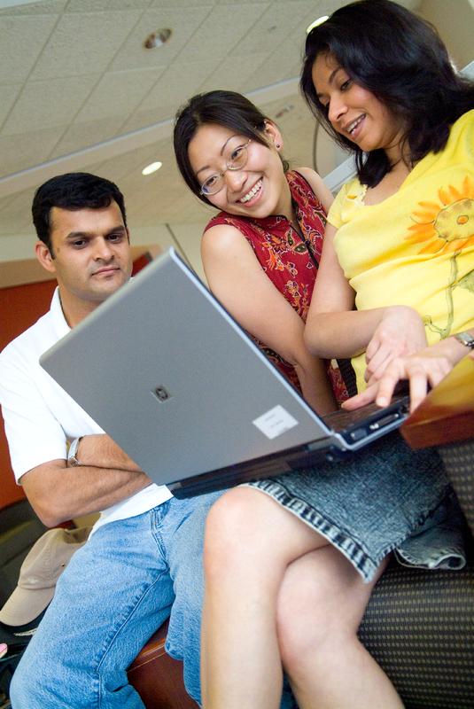 http://digital.lib.buffalo.edu/photo/photos/20360/20360097.jpg