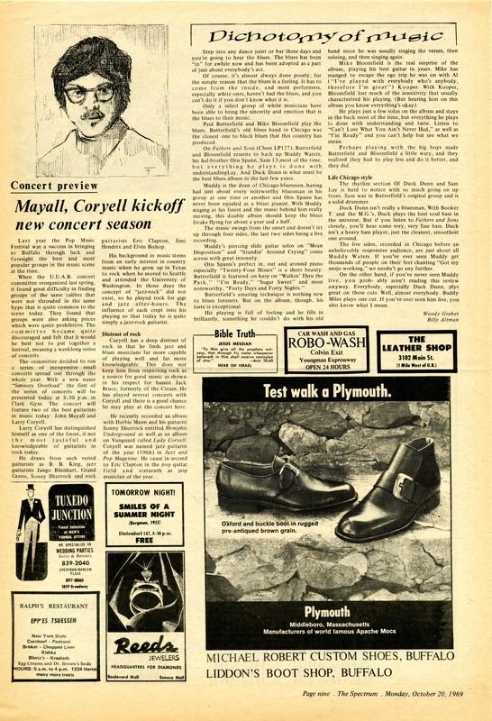 http://digital.lib.buffalo.edu/upimage/RG9-9-00-3_20_25_1969_p9.jpg