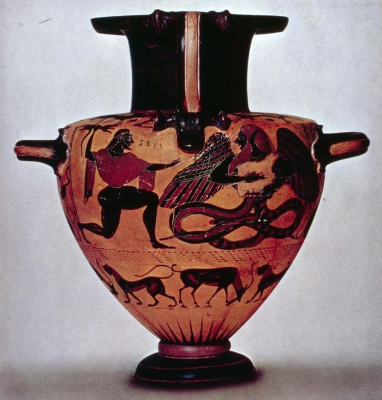 http://digital.lib.buffalo.edu/upimage/18263.jpg