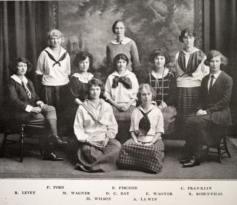 UBS_1923WS_0066.tif