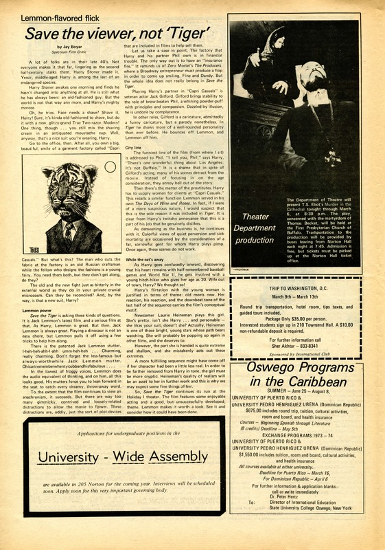 http://digital.lib.buffalo.edu/upimage/RG9-9-00-3_23_62_1973_ProdigalSun_p2.jpg