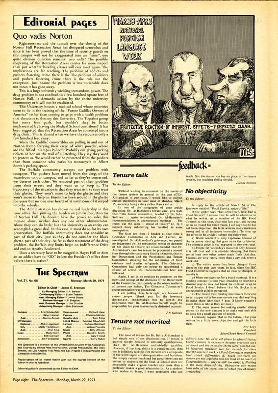 http://digital.lib.buffalo.edu/upimage/RG9-9-00-3_21_66_1971_p8.jpg
