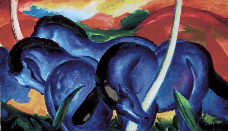 http://digital.lib.buffalo.edu/upimage/24643.jpg