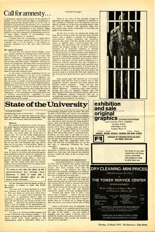 http://digital.lib.buffalo.edu/upimage/RG9-9-00-3_22_65_1972_p11.jpg