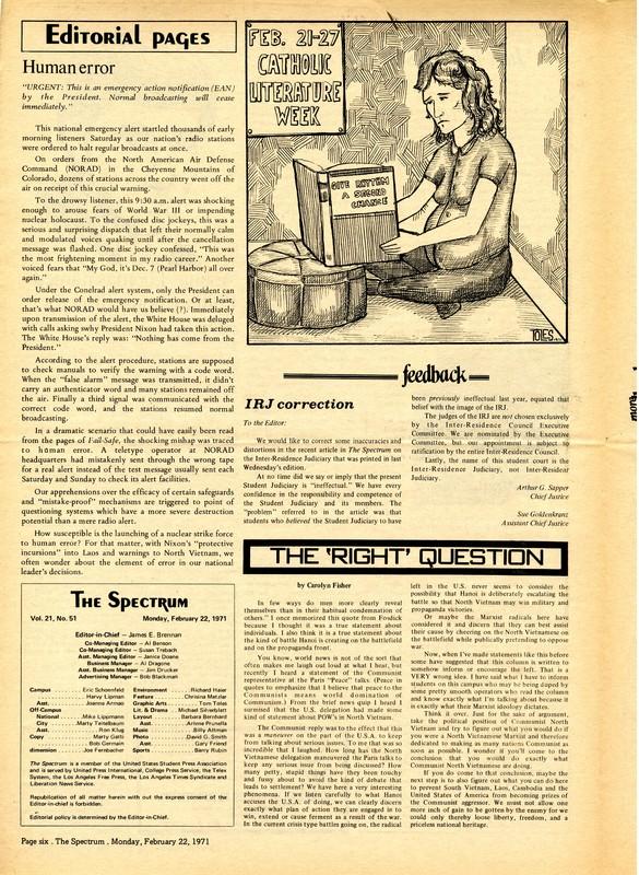 http://digital.lib.buffalo.edu/upimage/RG9-9-00-3_21_51_1971_p6.jpg