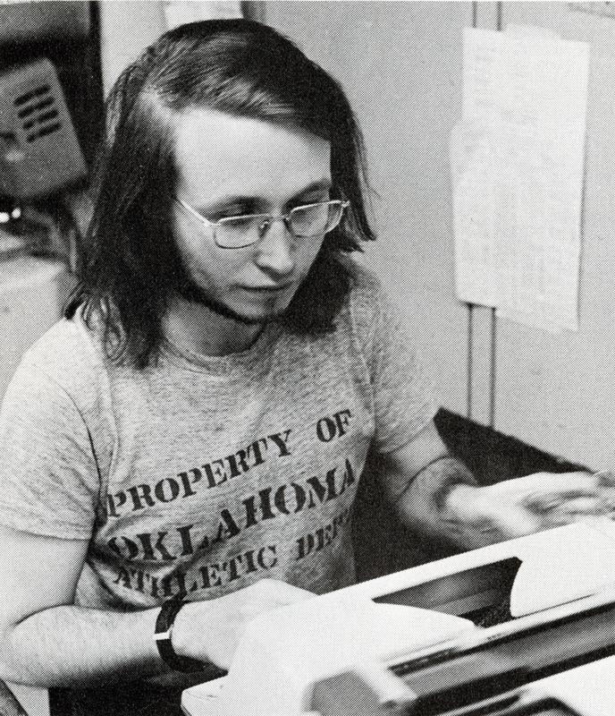 http://digital.lib.buffalo.edu/upimage/RG9-6-00-2_1973_70_002.jpg