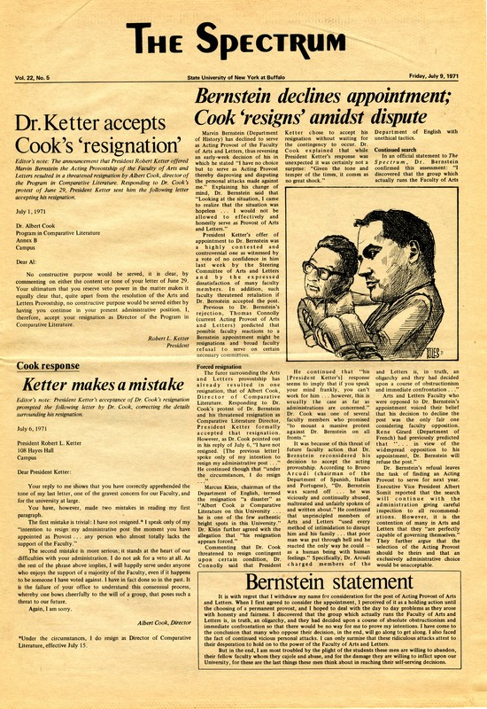 http://digital.lib.buffalo.edu/upimage/RG9-9-00-3_22_5_1971_p1.jpg
