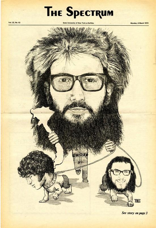 http://digital.lib.buffalo.edu/upimage/RG9-9-00-3_22_62_1972_p1.jpg