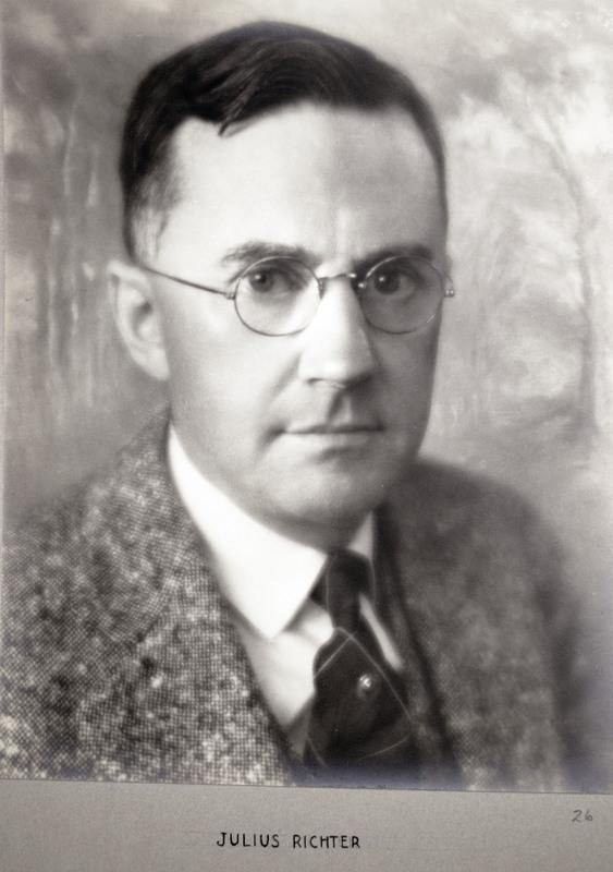 LIB-HSL006_BSSv.1(1924-1949)_JuliusRichter_001.jpg