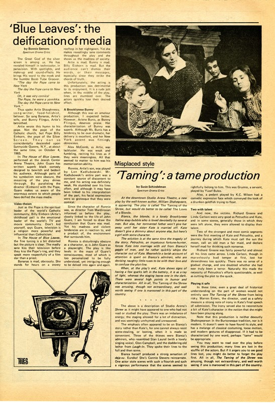 http://digital.lib.buffalo.edu/upimage/RG9-9-00-3_23_65_1973_ProdigalSun_p3.jpg