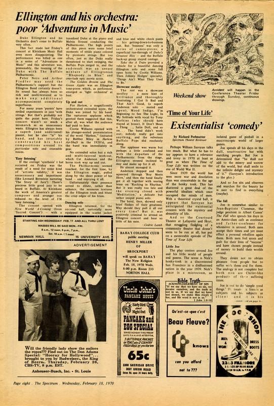 http://digital.lib.buffalo.edu/upimage/RG9-9-00-3_20_55_1970_p8.jpg