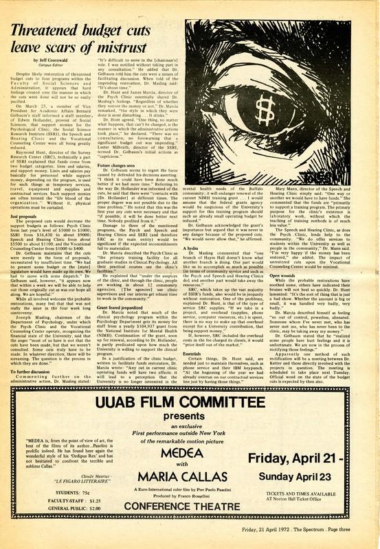 http://digital.lib.buffalo.edu/upimage/RG9-9-00-3_22_77_1972_p3.jpg