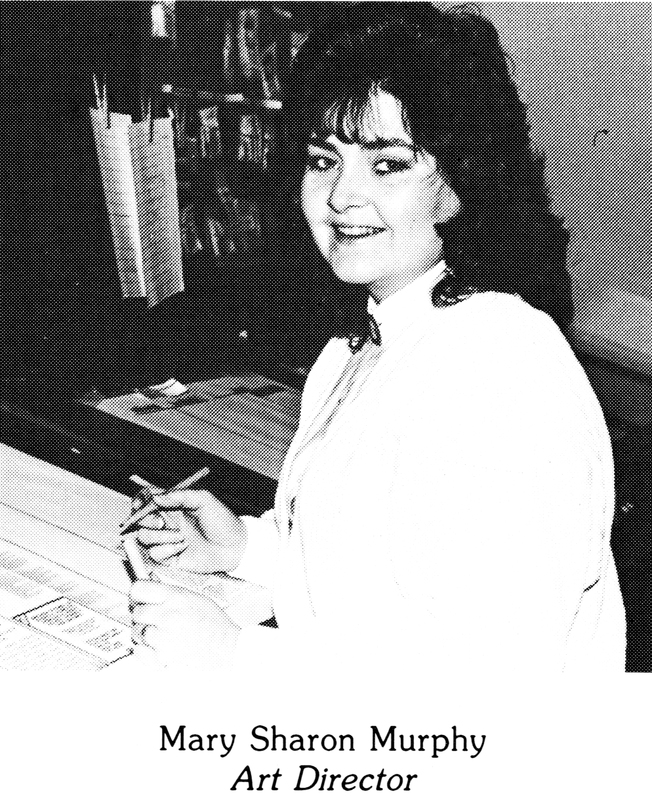 http://digital.lib.buffalo.edu/upimage/RG9-6-00-2_1988_127_003.jpg