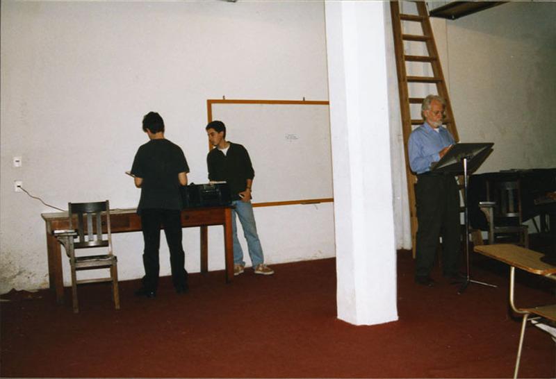 http://digital.lib.buffalo.edu/upimage/2944.jpg