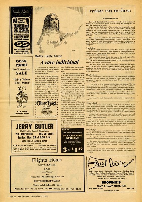 http://digital.lib.buffalo.edu/upimage/RG9-9-00-3_20_38_1969_p6.jpg