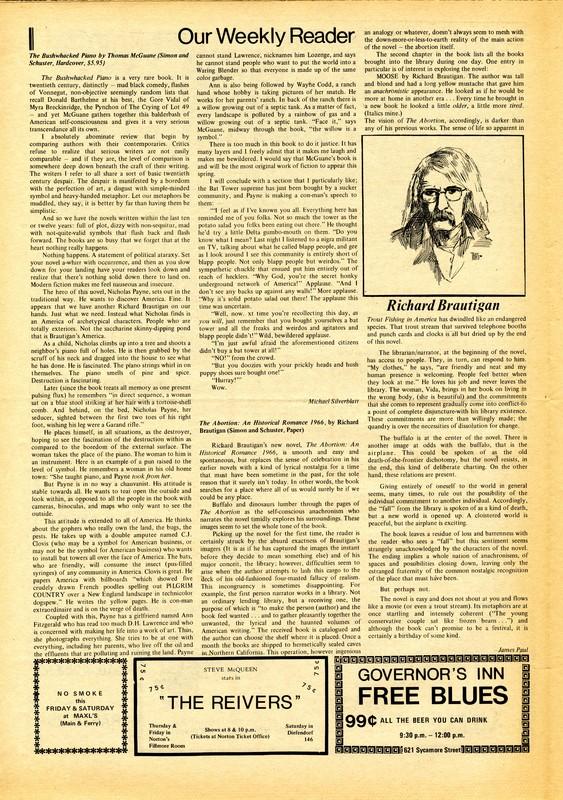 http://digital.lib.buffalo.edu/upimage/RG9-9-00-3_21_65_1971_ProdigalSun_p4.jpg
