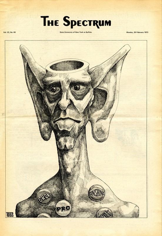 http://digital.lib.buffalo.edu/upimage/RG9-9-00-3_23_60_1973_p1.jpg