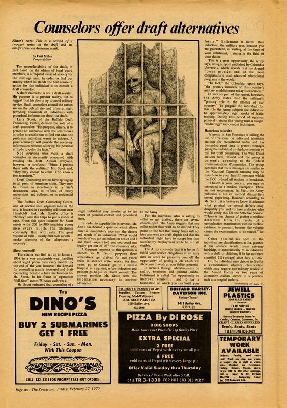 http://digital.lib.buffalo.edu/upimage/RG9-9-00-3_20_59_1970_p6.jpg
