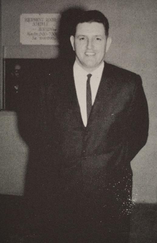 UBS_1960WR_0027.tif