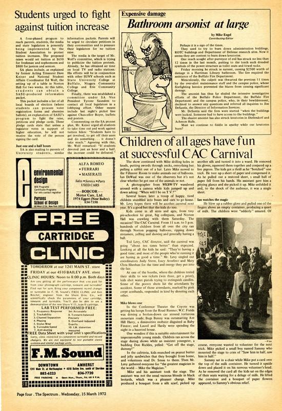 http://digital.lib.buffalo.edu/upimage/RG9-9-00-3_22_66_1972_p4.jpg