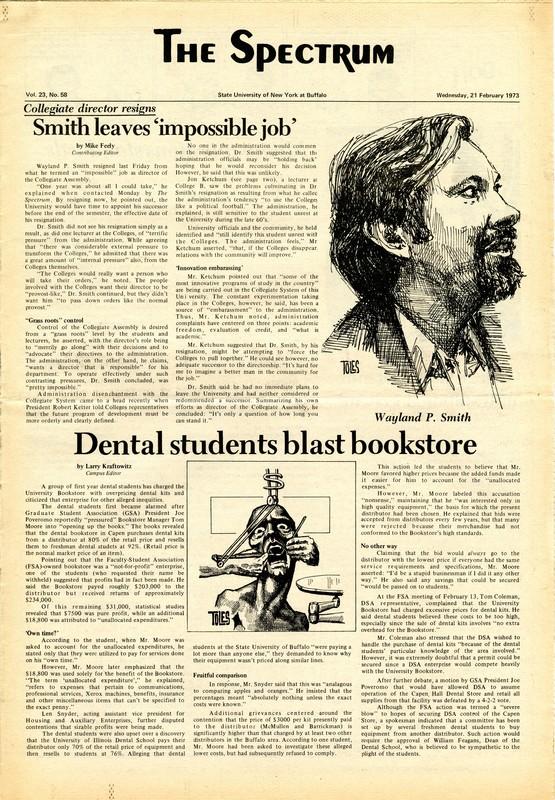 http://digital.lib.buffalo.edu/upimage/RG9-9-00-3_23_58_1973_p1.jpg