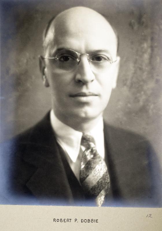 LIB-HSL006_BSSv.1(1924-1949)_RobertPDobbie_001.jpg
