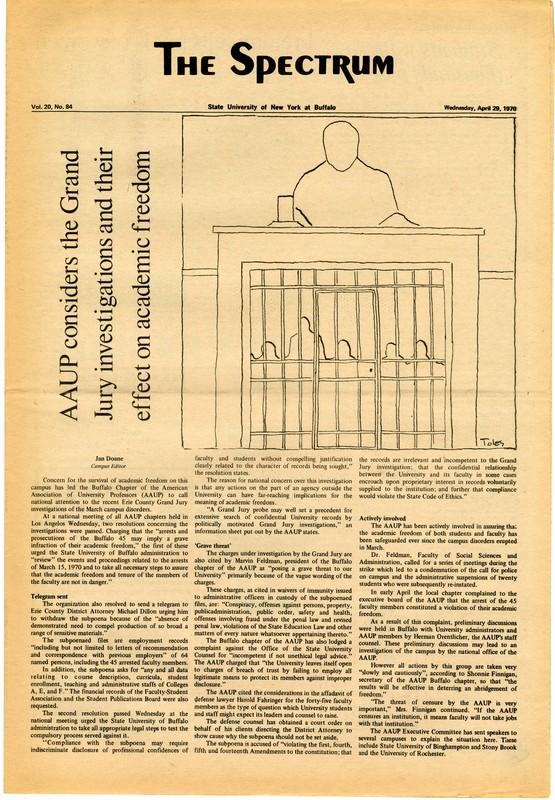 http://digital.lib.buffalo.edu/upimage/RG9-9-00-3_20_84_1970_p1.jpg