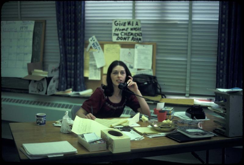 http://digital.lib.buffalo.edu/upimage/214.jpg